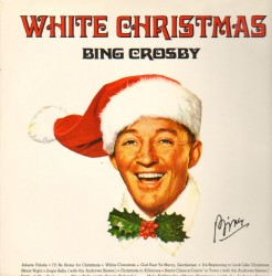 bing_crosby-white_christmas2-246x250