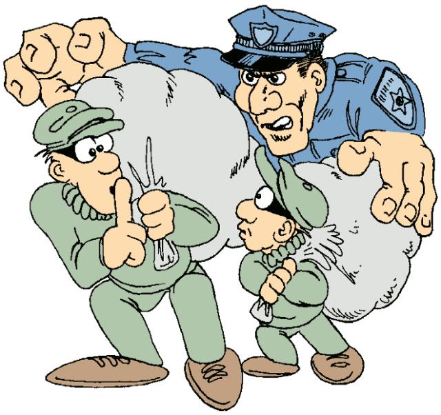 cops_n_robbers