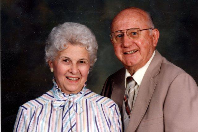 Jim&Dorothy054