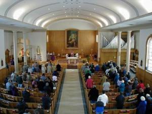 people_in_church