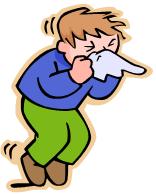 cartoon-sneeze