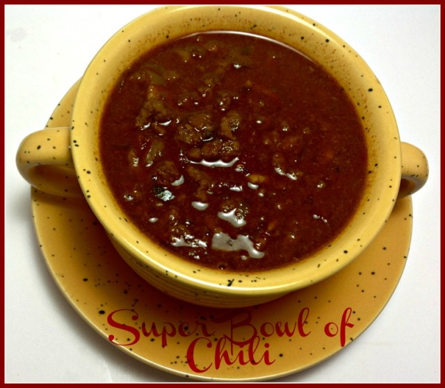 Super-Bowl-of-Chili
