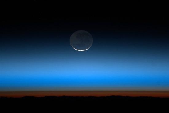 new moon 2014