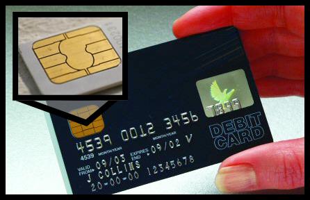 EMV-Card-1