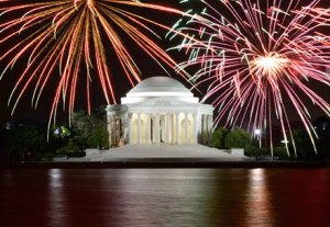 fourthofjuly_washingtondc