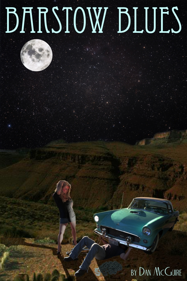barstow blues book cover-LATEST 2