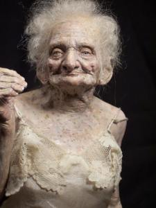 old-women-2