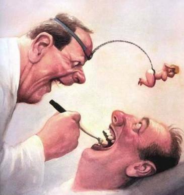 DentistHumor11