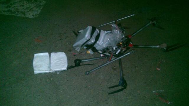 meth+drone+41