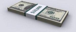 ten_thousand_dollars