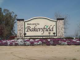 Welcome to Bako