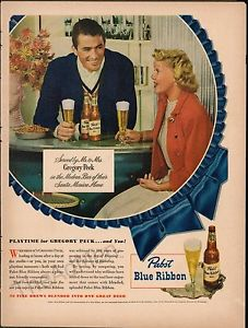 Pabst 11
