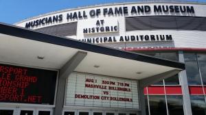 Nashville6