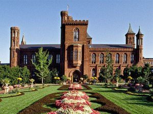 Smithsonian 1