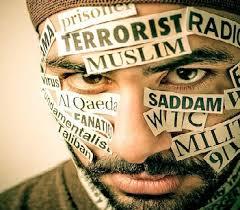 Islam sentiment 2