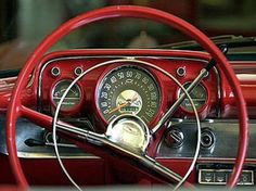 car horn ring