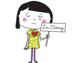 apology3