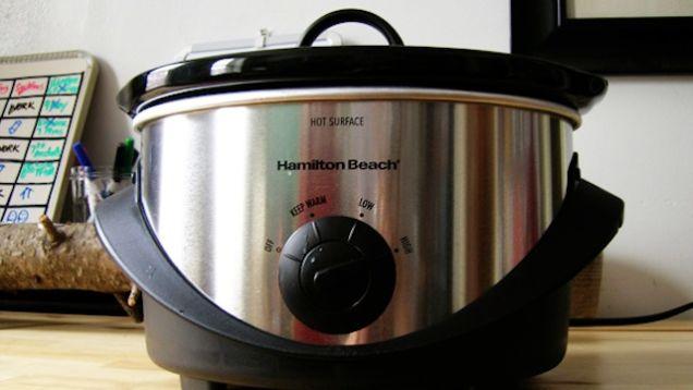 use as hunidifier