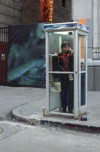 web phone booth