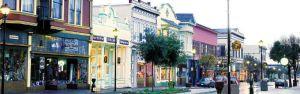 EUREKA Old Town2