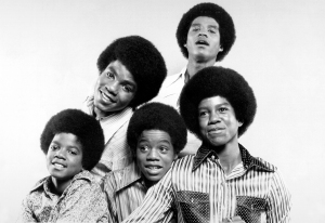 UNSPECIFIED - CIRCA 1970: Photo of Jackson 5 Photo by Michael Ochs Archives/Getty Images