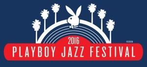 Playboy Jazz
