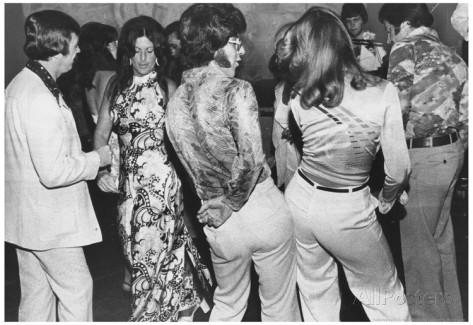 dancing-bump