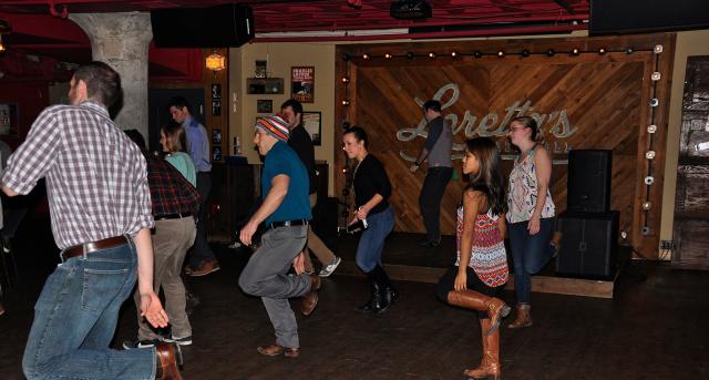 dancing-line-dance