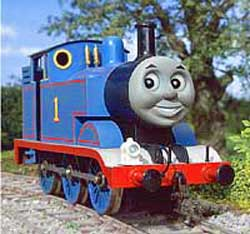 tommy-the-train