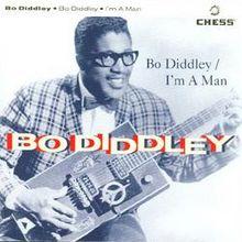 bo-diddley