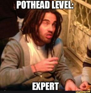 pothead3