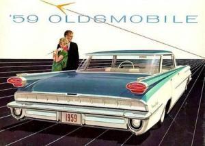 1959-ad-1