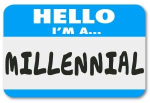 millennial-1