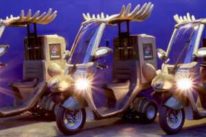 domino-japan-reindeers