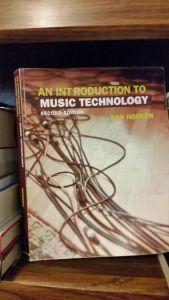 music-tech-1